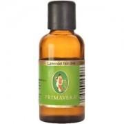 Primavera Health & Wellness Aceites esenciales ecológicos Lavanda fina 50 ml