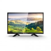 Engel Tv Led 20'' Engel Le2060t2 Hd Tdt2 Modo Hotel