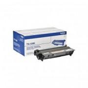 Toner Compatible HL-5440D TN-3380
