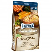 Happy Dog Cereal Flakes mix - 2 x 10 kg