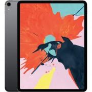 Apple iPad Pro (2018) 11 inch 256 GB Wifi + 4G Space Gray