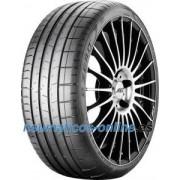 Pirelli P Zero SC ( 255/40 ZR18 (99Y) XL )