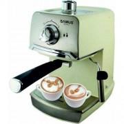 Espressor cafea Samus Aroma 850W 15 Bari 1.2L Crem