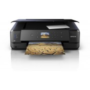 Epson Expression Premium XP-900 - All-in-One A3-Printer