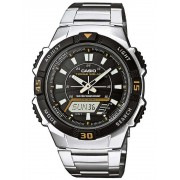 Ceas Casio Collection AQ-S800WD-1EVEF
