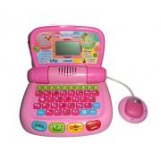 Vtech Tote & Go Laptop Plus - 2009