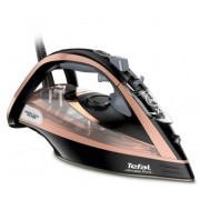 Ютия, Tefal, 3200W, Durilium AirGlide Autoclean soleplate, automatic steam, Micro Calc Filter, anti drip (FV9845E0)