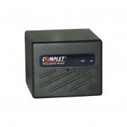 Regulador Complet 3200VA/1600W, 8 Contactos + Protección Para Teléfono. ERV-5-015