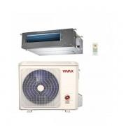 VIVAX COOL, klima uređaji, ACP-42DT120AERI - inv., 13,48kW