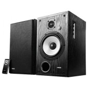 EDIFIER Głośnik EDIFIER R2600 2.0 Czarny