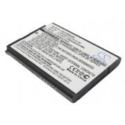 Nintendo 3DS / CTR-003 1300mAh 3.33Wh Li-Ion 3.7V (Cameron Sino)