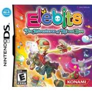 Elebits - Nintendo DS
