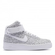 Nike Air Force 1 High LX - 44