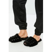 Missguided - Papucs cipő