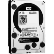 WD 2 TB Desktop Internal Hard Disk Drive (WD2003FZEX)