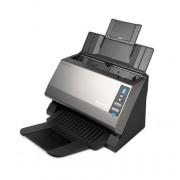 Xerox Documate 4440i (A4, ADF included)