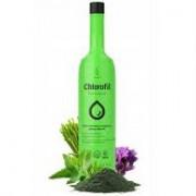 Chlorofila Lichida 100% Naturala 750 ml