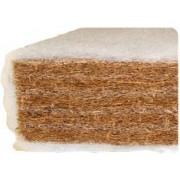 Saltea cocos 60x120 cm