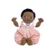 Docka Rubens Baby Nora 45cm