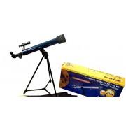 Telescop pentru copii Levenhuk Strike 50 NG produs resigilat