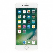 Apple Gebraucht: Apple iPhone 7 128 GB Rosegold