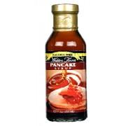 Pancake Syrup 355ml