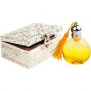 Fragrance And Fashion Sweet Mogra Attar Eau De Parfum - 10 Ml (For Boys Girls)