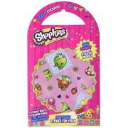 Shopkins Fruit And Veggie Sticker Fun Pack