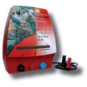 hotSHOCK A50 12V -4,2 J