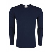 PEPE JEANS T-Shirt Pepe Jeans Basic Long Dark Blue