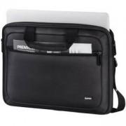Чанта за лаптоп HAMA Nice 30 cm (11.6), Черен, HAMA-101770
