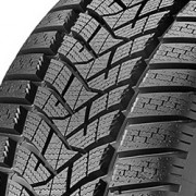 Dunlop Winter Sport 5 ( 245/45 R18 100V XL )