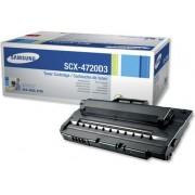 Toner Samsung SCX-4720D3 black, za SCX-4520/4720, 3000str