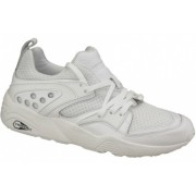 Puma Blaze Of Glory Trinomic 359687-01