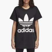 adidas Originals Big Trefoil CE2436 női póló