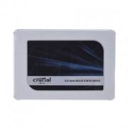 Crucial Micro SD Interno 1 TB SATA I, SSD-CT1000MX500SSD1
