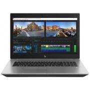 """NB HP ZBOOK 17 G5 17.3"""" FHD i7-8850H 32GB DDR4 512GB SSD Win10Pro 64 3YrWrt"""
