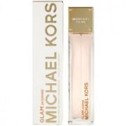 Michael Kors Glam Jasmine Eau de Parfum para mulheres 100 ml