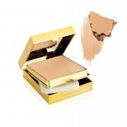 Elisabeth Arden Flawless Finish Sponge On Cream Makeup (23g) - Vanilla