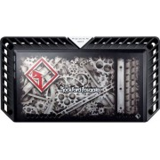 ROCKFORD Amplificateur 4 canaux ROCKFORD T600-4GEAR