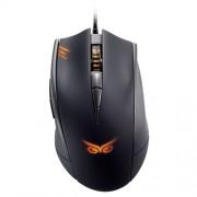 ASUS STRIX Claw, черен / оранжев