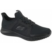 Skechers Elite Flex 52640-BBK