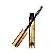 ESTEE LAUDER SUMPTUOUS MASCARA N.1 BLACK 6 ML