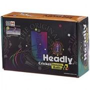 Headly Cricket Tennis Ball Heavy Cricket Ball (Same Day Shipped)