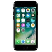 Apple Smartfon iPhone 7 32GB Jet Black