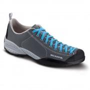 scarpa Zapatillas Scarpa Mojito Fresh