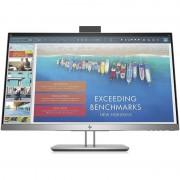 """HP EliteDisplay E243d 23.8"""" LED IPS FullHD"""