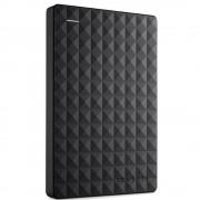 Seagate disco duro portátil seagate expansión 3 tb - negro