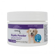 STYPTIC POWDER (.5oz) 14g