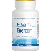 ENERCOR / 60 tablete